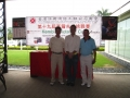 19th-FSICA-Golf-Competition-02-090