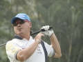 20st-FSICA-Golf-Competition-023