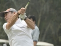 20st-FSICA-Golf-Competition-033
