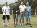20st-FSICA-Golf-Competition-037