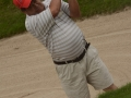 21st-FSICA-Golf-Competition-018
