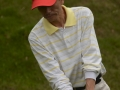 21st-FSICA-Golf-Competition-034