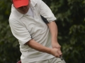 21st-FSICA-Golf-Competition-037