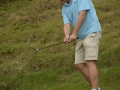 21st-FSICA-Golf-Competition-040
