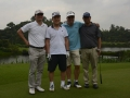21st-FSICA-Golf-Competition-043