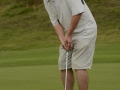 21st-FSICA-Golf-Competition-047