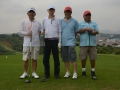 21st-FSICA-Golf-Competition-052