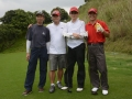 21st-FSICA-Golf-Competition-064