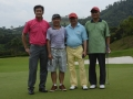 21st-FSICA-Golf-Competition-072