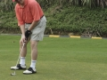 21st-FSICA-Golf-Competition-104