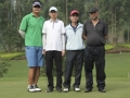21st-FSICA-Golf-Competition-107