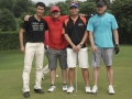 21st-FSICA-Golf-Competition-115