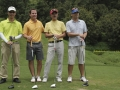 21st-FSICA-Golf-Competition-155