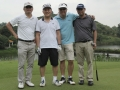 21st-FSICA-Golf-Competition-159