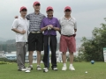 21st-FSICA-Golf-Competition-162