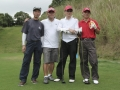 21st-FSICA-Golf-Competition-164
