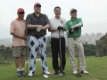 21st-FSICA-Golf-Competition-168