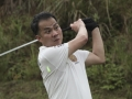 21st-FSICA-Golf-Competition-169