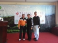 22nd-FSICA-Golf-Competition-01-002