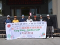 22nd-FSICA-Golf-Competition-01-005