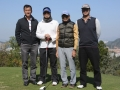 22nd-FSICA-Golf-Competition-01-009