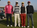 22nd-FSICA-Golf-Competition-01-036