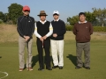 22nd-FSICA-Golf-Competition-01-047
