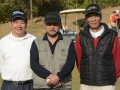 22nd-FSICA-Golf-Competition-01-060