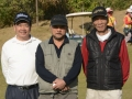 22nd-FSICA-Golf-Competition-01-061