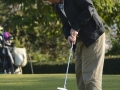 22nd-FSICA-Golf-Competition-01-066