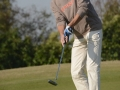 22nd-FSICA-Golf-Competition-01-075