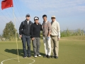 22nd-FSICA-Golf-Competition-01-080