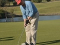 22nd-FSICA-Golf-Competition-01-093