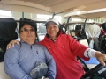 22nd-FSICA-Golf-Competition-02-026