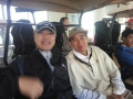 22nd-FSICA-Golf-Competition-02-031