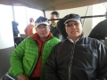 22nd-FSICA-Golf-Competition-02-037