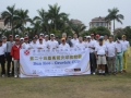 24th-FSICA-Golf-Competition-002