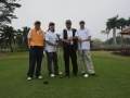24th-FSICA-Golf-Competition-004