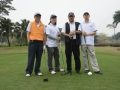 24th-FSICA-Golf-Competition-005