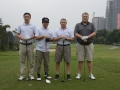24th-FSICA-Golf-Competition-008