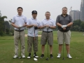 24th-FSICA-Golf-Competition-009