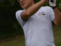 24th-FSICA-Golf-Competition-014