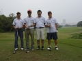 24th-FSICA-Golf-Competition-015