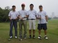 24th-FSICA-Golf-Competition-016