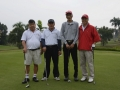 24th-FSICA-Golf-Competition-018