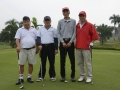 24th-FSICA-Golf-Competition-019