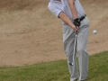 24th-FSICA-Golf-Competition-022