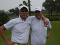 24th-FSICA-Golf-Competition-029
