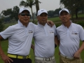 24th-FSICA-Golf-Competition-030