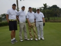 24th-FSICA-Golf-Competition-031